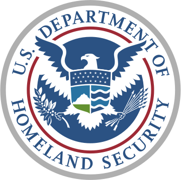 Department of Homeland Security (DHS) – HQ, OCHCO, OBP, TSA, CBP, ICE, FEMA