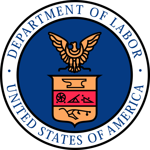 Department of Labor (DOL)