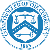 Office of the Comptroller of the Currency (OCC)
