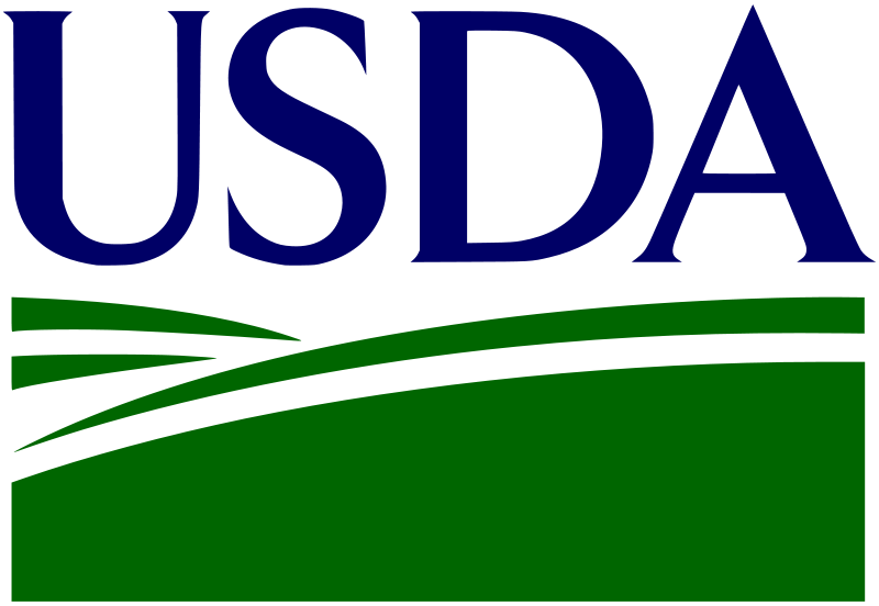Department of Agriculture (USDA)
