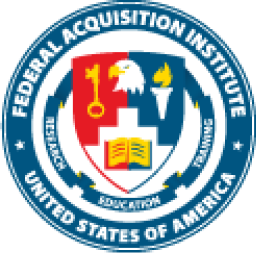 Federal Acquisition Institute (FAI)
