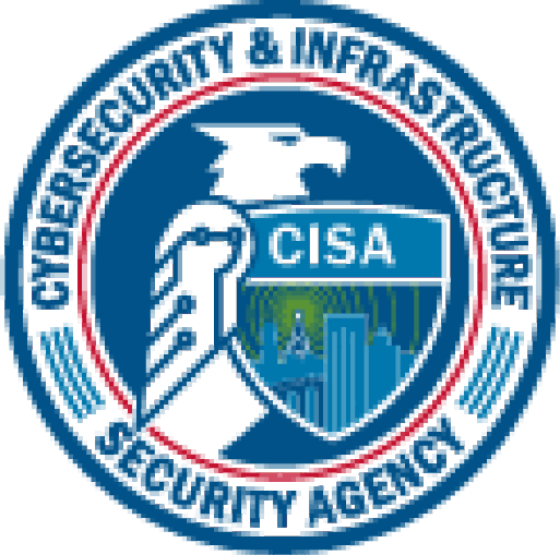 Cybersecurity & Infrastructure Security Agency (CISA)